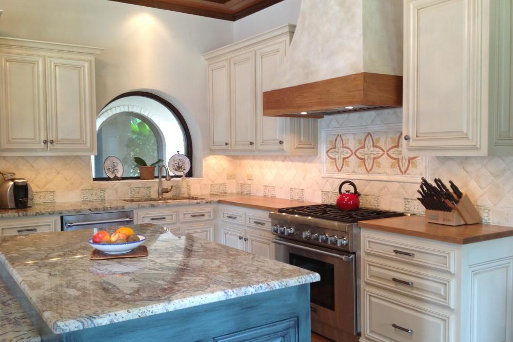 godley kitchen