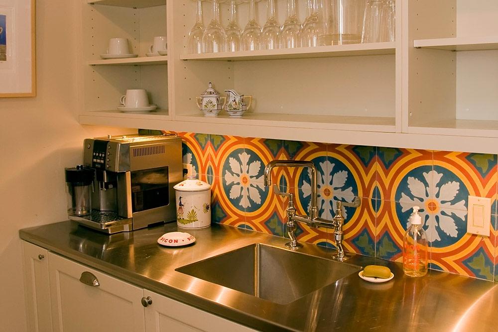 kitchen010